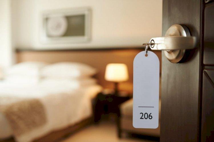 В Великобритании открылись карантинные отели