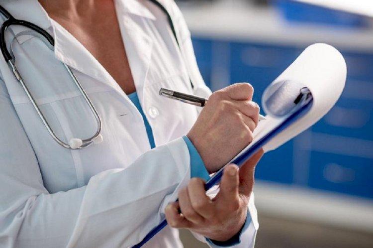 Коронакризис не ускорил рост цен на амбулаторные услуги
