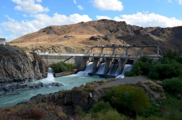 Аграриев Алматинской области призвали к экономии воды