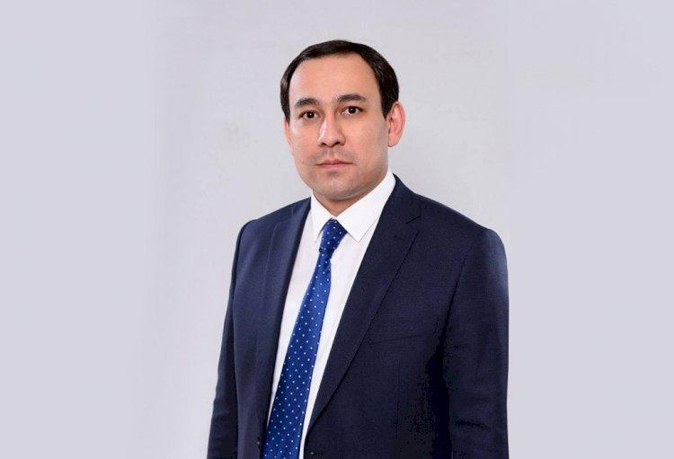 Арман Жудебаев: Во многих сферах городской жизни достигнут прогресс