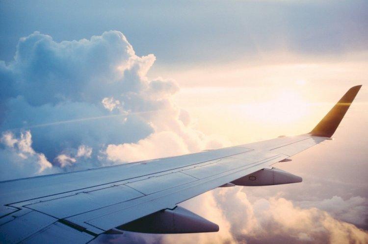 Свыше 400 пассажиров прибыли в Казахстан без ПЦР-справок