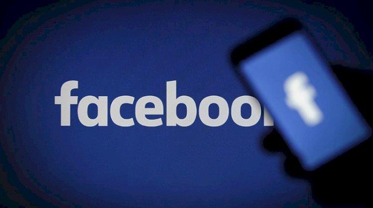 Жители Иллинойса отсудили у Facebook 650 миллионов долларов