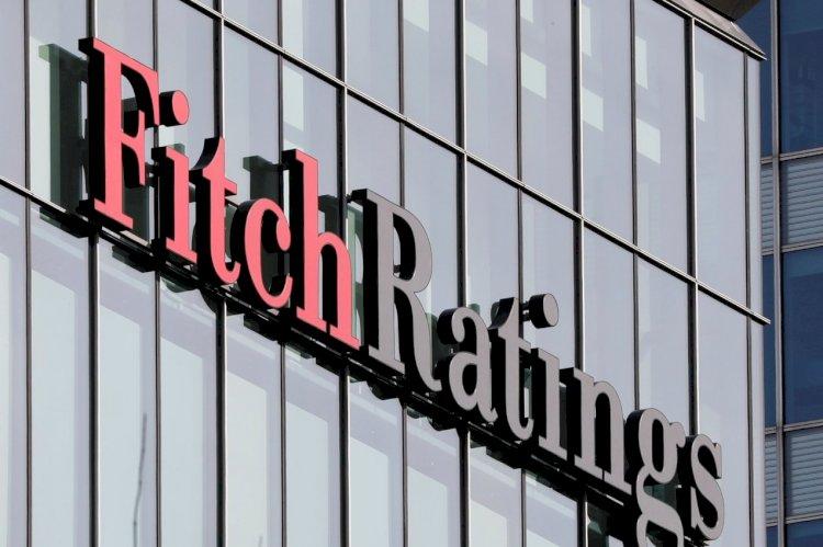 Fitch Ratings подтвердило кредитный рейтинг Казахстана