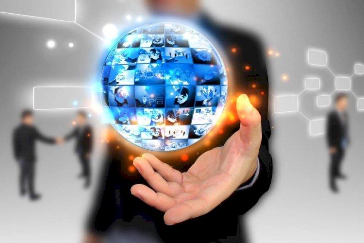 Казахстан занял 77-е место среди 131 страны мира по уровню инноваций