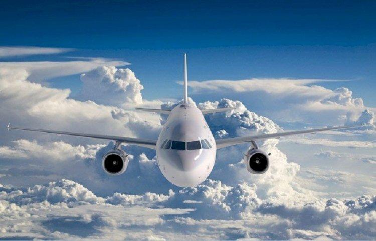 Более 360 человек прилетели в Алматы без ПЦР-справок