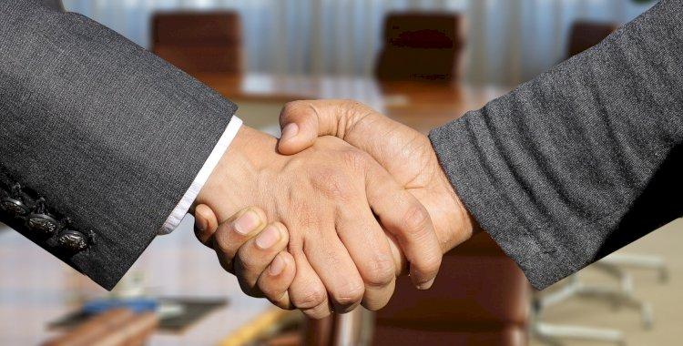 Координировать макроэкономическую политику договорились правительство и финрегуляторы