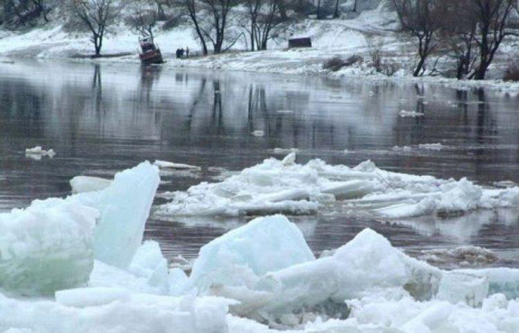 Готовность к паводковому периоду рассмотрели в Правительстве страны