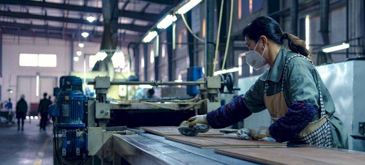 В 2021 году в Казахстане планируют создать 27,3 тысячи рабочих мест