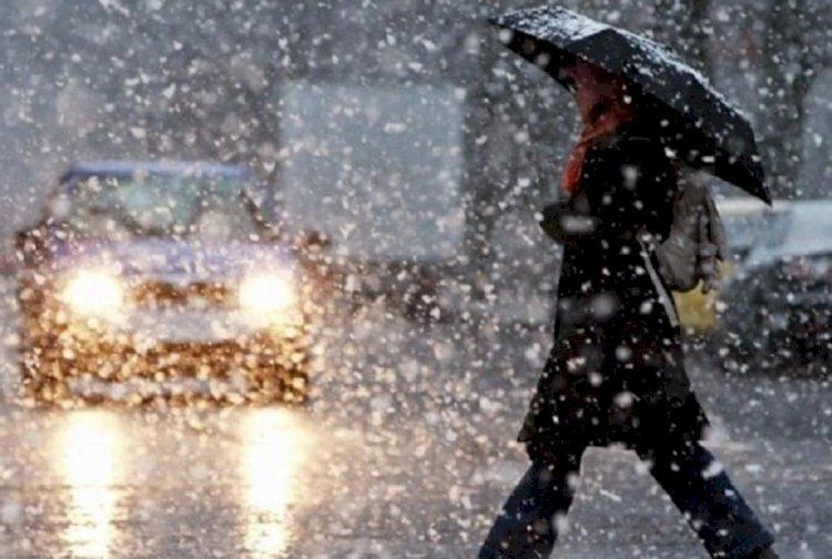 Какой будет погода 24 февраля