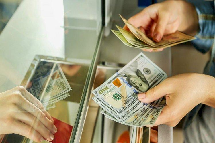 Сколько может стоить доллар в Казахстане через год – эксперты