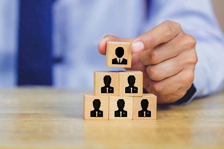 Как не стать жертвой финансовой пирамиды