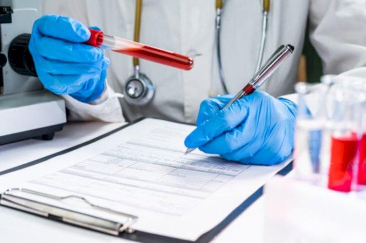 2626 казахстанцев выздоровели от коронавируса за сутки
