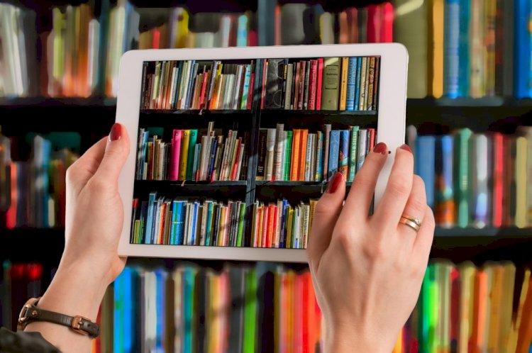 Библиотека имени Крылова меняет формат