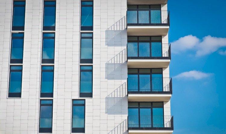 При каких условиях может подешеветь жилье в Казахстане – эксперты