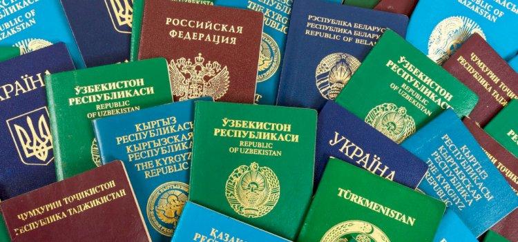 Казахстанскую кампанию по выявлению лиц без гражданства поддержали в Агентстве ООН