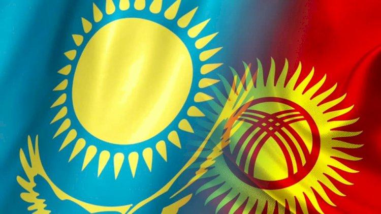 Президенты Казахстана и Кыргызстана обсудят перспективы стратегического партнерства
