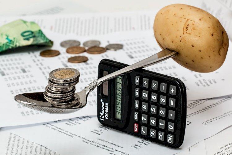 Как правильно распределить семейный бюджет – практические советы