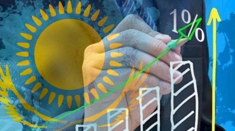 В рейтинге экономической свободы Казахстан на 39-м месте