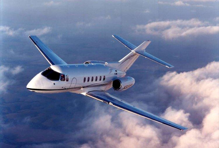 Более 230 авиапассажиров прибыли без ПЦР-справок из-за границы в Алматы
