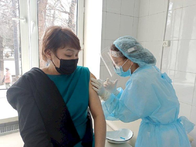 Гид по вакцине против коронавируса