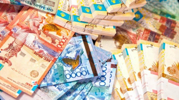 Объем услуг платежных организаций в Казахстане вырос на 15% по итогам 2020 года