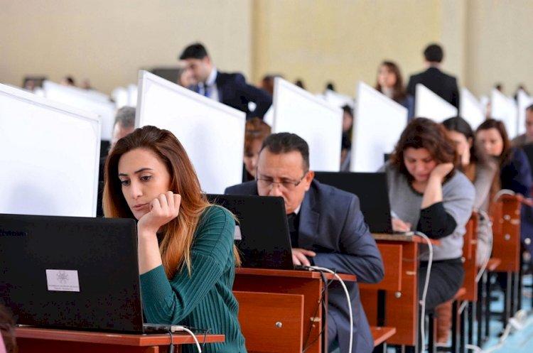 Как будут принимать педагогов в государственные школы Казахстана – Аймагамбетов