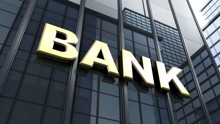 Казахстанские банки опубликовали совместное обращение