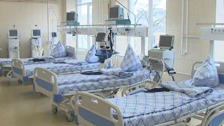 840 человек выздоровели от COVID-19 в Казахстане за сутки