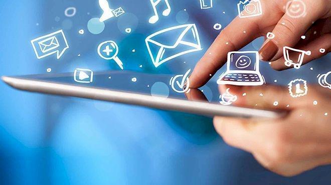 Казахстан вошел в топ-10 стран с самым дешевым мобильным интернетом