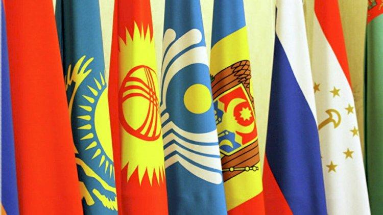 В СНГ планируют создать комиссию по правам человека