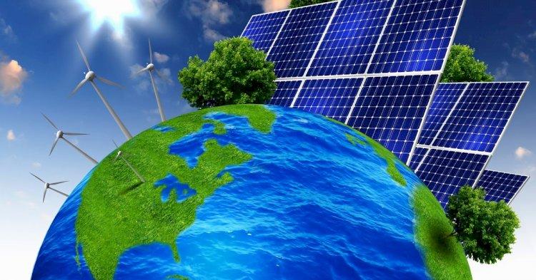 Рыночные механизмы в Казахстане привели к снижению солнечной энергии