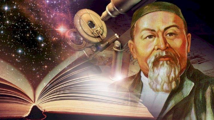 Библиотека Елбасы объявила о старте «Абаевских чтений»