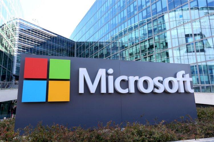 СМИ предупредили о глобальном кризисе из-за уязвимости Microsoft