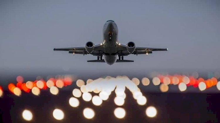 У троих прилетевших в Казахстан пассажиров обнаружили коронавирус