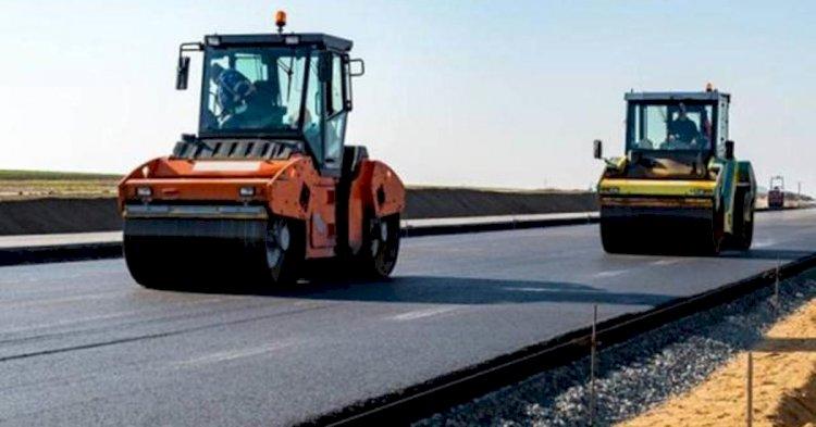 Ужесточить ответственность за некачественный ремонт дорог планируют в Казахстане