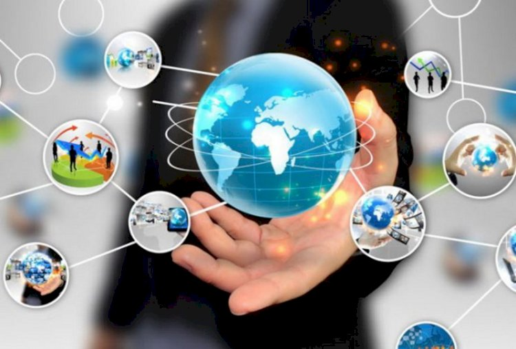 Казахстанский рынок доменных имен: перспективы и тенденции развития