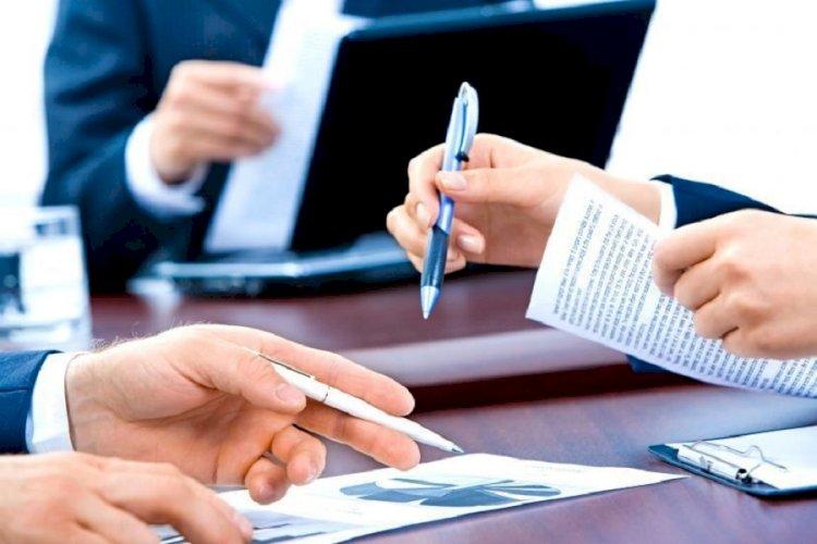 Казахстанцев будут привлекать к управлению делами государства