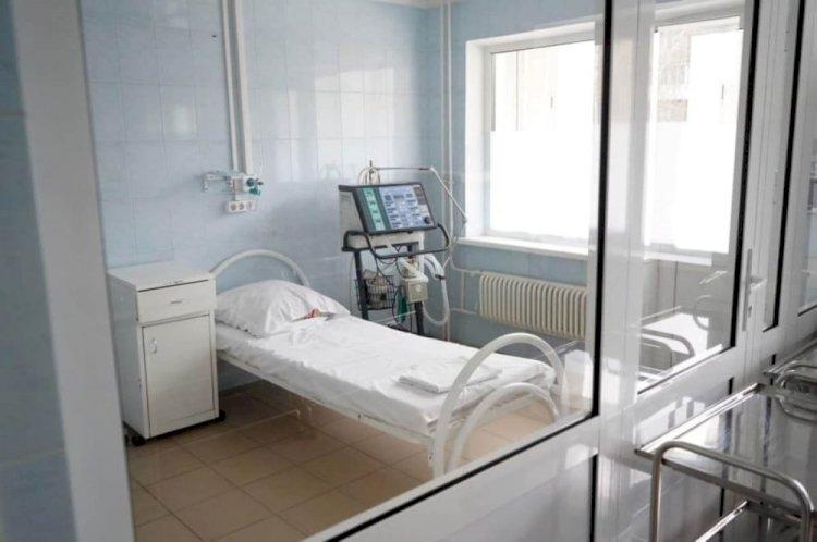 В Казахстане за минувшие сутки 5 814 человек выздоровели от КВИ