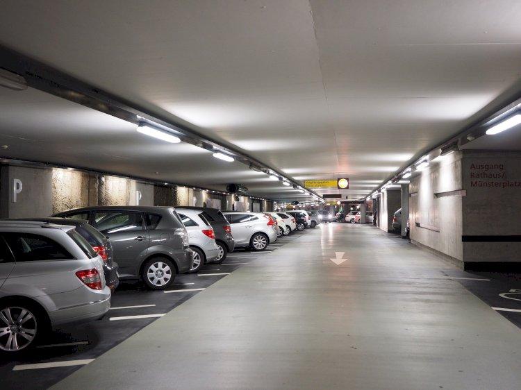 Категорию льготников с правом бесплатной парковки планируют расширить в Алматы