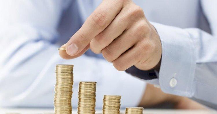 Более 1,8 тыс. работников получили зарплату благодаря вмешательству госинспекторов труда