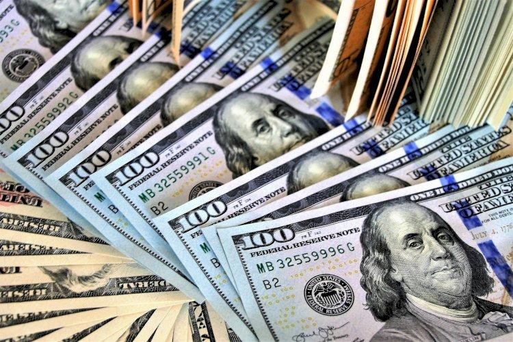Более $833 тыс. составляет средний капитал американцев в возрасте от 45 до 54 лет