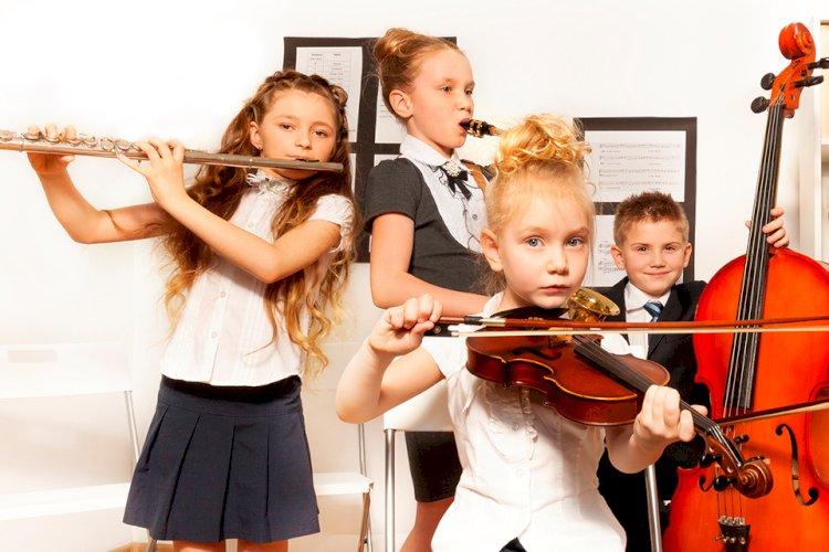 Акимат Алматы ходатайствует об исключении музыкальных школ из списка приватизируемых объектов