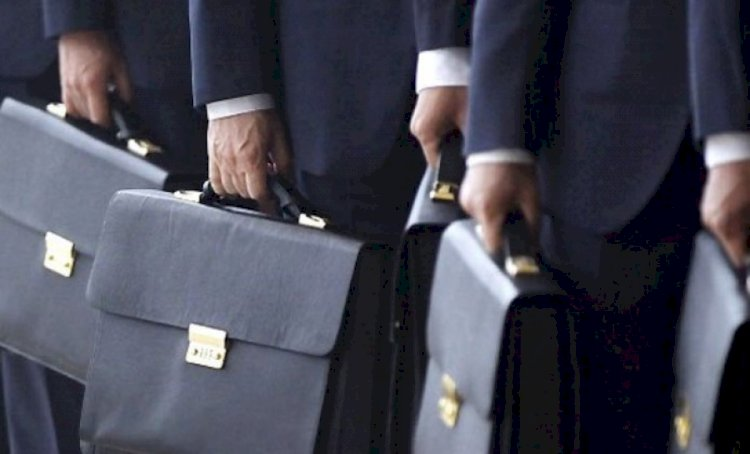 Эксперты ООН оценили уровень этики госслужащих Казахстана