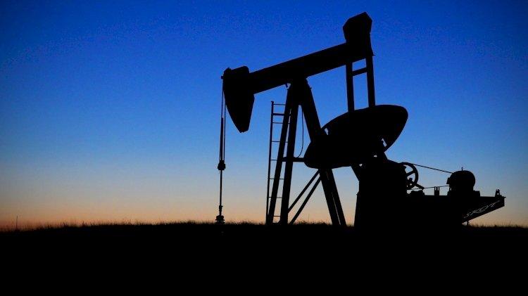 В тоннах можно будет отследить оборот нефти в Казахстане