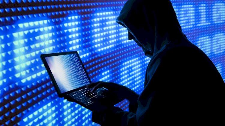 Microsoft расследует утечку информации, которую могли использовать для кибератаки