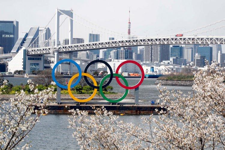 Расписание выступлений казахстанских спортсменов на Олимпиаде-2020