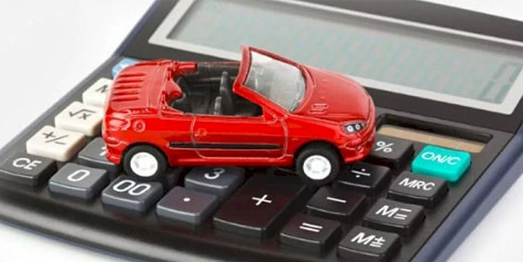 Для автовладельцев