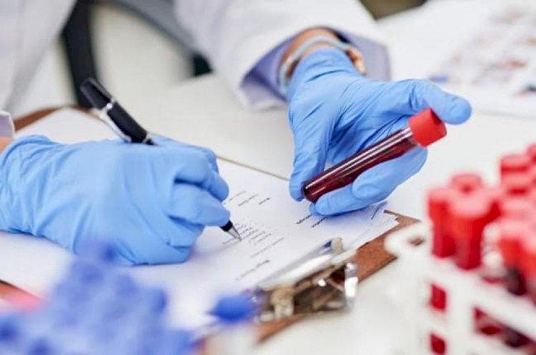 В Алматинской области осложняется эпидемиологическая ситуация