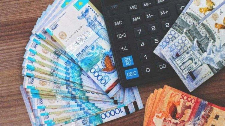 Граждане стран ЕАЭС получили выплаты из ГФСС на 580 млн тенге