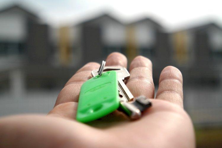 Может ли арендодатель выставить арендатору счет после отмены карантинных льгот?